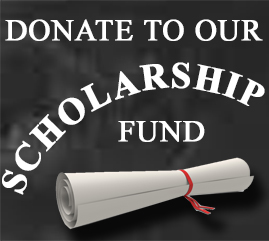 Donate to AGS Scholarship Fund